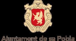 logo-vector-ajuntament-de-sa-pobla
