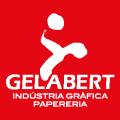 Gelabert